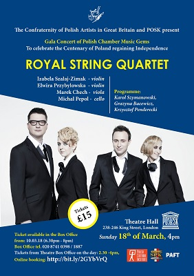 ROYAL_STRING_QTET_2.jpg